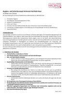 01 Hygiene- und Schutzkonzept im Konsul-Hackfeld-Haus-1
