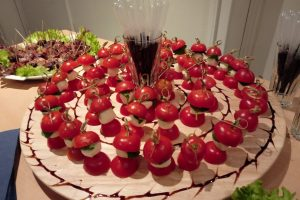 Catering_2